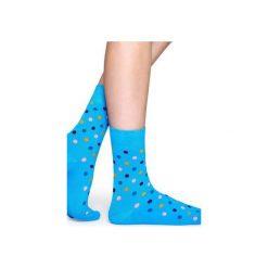 Skarpetki męskie: Skarpetki Happy Socks  DOT01-6002