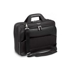 "Torby na laptopa: Targus Mobile VIP 12-15.6"" Large TopLoad Laptop Case Czarna DARMOWA DOSTAWA DO 400 SALONÓW !!"