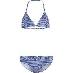 Bikini: Chiemsee TRIANGEL Bikini blue