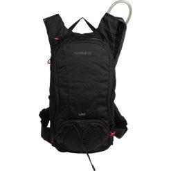Plecaki męskie: Shimano UNZEN 10 HYDRATION Plecak z bukłakiem black