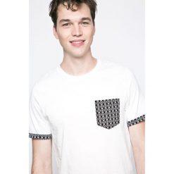 T-shirty męskie: Produkt by Jack & Jones – T-shirt Noice Pocket