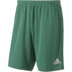 Adidas Spodenki Parma II SHT WO zielony r. XL (742742). Zielone spodenki sportowe męskie Adidas, m. Za 45,01 zł.