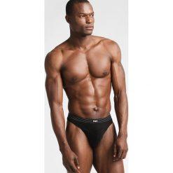 Bokserki męskie: DIM CHIC SENSE Figi noir