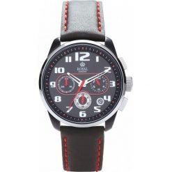 Zegarek Royal London Męski 41120-04 Chrono 50M. Szare zegarki męskie Royal London. Za 424,00 zł.