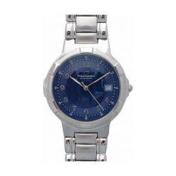 Zegarki męskie: Timemaster Next Generation 076-02 - Zobacz także Książki, muzyka, multimedia, zabawki, zegarki i wiele więcej