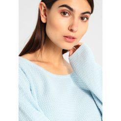 Swetry klasyczne damskie: Freequent DODO Sweter skyway