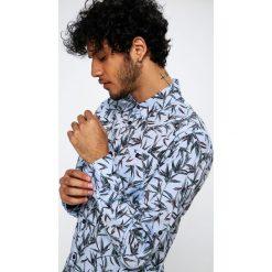 Koszule męskie na spinki: Medicine - Koszula Traveller