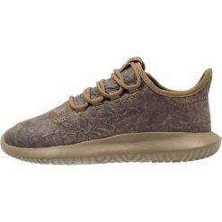Adidas Originals TUBULAR SHADOW OXIDISED Tenisówki i Trampki trace olive/night cargo/blue night. Zielone tenisówki męskie adidas Originals, z materiału. W wyprzedaży za 246,35 zł.