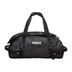 Thule CHASM 40L. Czarne walizki marki Brugi. Za 469,00 zł.