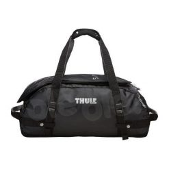 Thule CHASM 40L. Czarne walizki marki Thule. Za 469,00 zł.