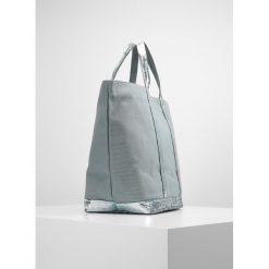 Shopper bag damskie: Vanessa Bruno CABAS MOYEN Torba na zakupy grey