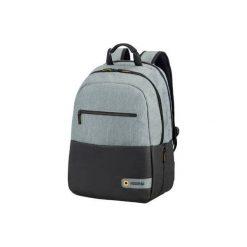 Torby na laptopa: Plecak AMERICAN TOURIST City Drift 39.6cm/15.6