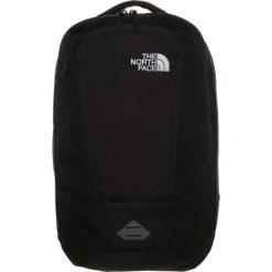 The North Face MICROBYTE Plecak black. Czarne plecaki damskie marki The North Face. Za 309,00 zł.