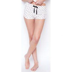Piżamy damskie: Etam – Szorty piżamowe