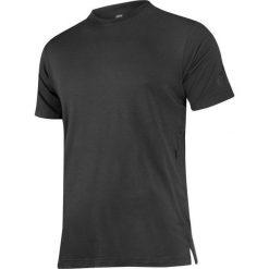 Adidas Koszulka FreeLift Tee Prime czarna r. XL. Czarne t-shirty męskie Adidas, m. Za 89,31 zł.