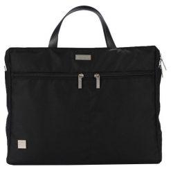 "Torba REMAX Torba Remax Carry 304 na laptopa/notebooka 15"" czarny. Czarne torby na laptopa marki REMAX. Za 72,81 zł."
