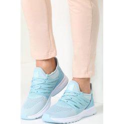 Jasnoniebieskie Buty Sportowe Have A Secret. Czerwone buty sportowe damskie marki vices. Za 89,99 zł.