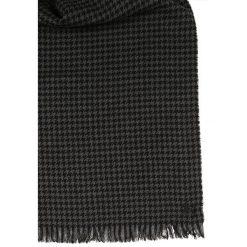 Szaliki męskie: Polo Ralph Lauren MUFFLER Szal black/charcoal