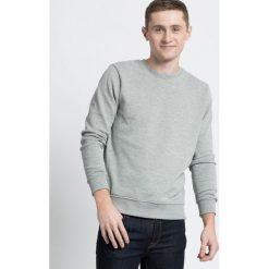 Bluzy męskie: Jack & Jones - Bluza