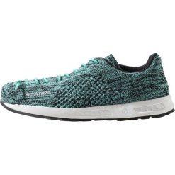 Scarpa MOJITO Obuwie hikingowe black/ice green. Szare buty sportowe damskie marki Scarpa. W wyprzedaży za 353,40 zł.