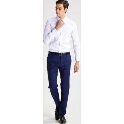 Koszule męskie na spinki: Antony Morato ABBOTTONATURA SUPER SLIM FIT  Koszula bianco