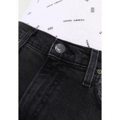 Spodnie męskie: Lee LUKE Jeansy Slim Fit destroyed denim