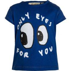 T-shirty chłopięce: Soft Gallery BABY ASHTON Tshirt z nadrukiem surf the web
