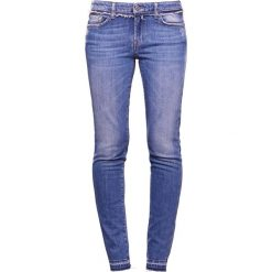 Rurki damskie: 7 for all mankind PYPER Jeansy Slim Fit escape blue