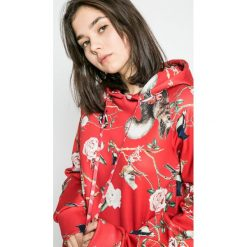 Bluzy rozpinane damskie: Femi Stories - Bluza Havas