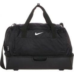 Torby podróżne: Nike Performance CLUB TEAM  Torba sportowa noir/blanc