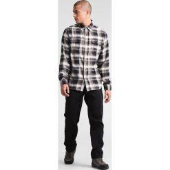 Chinosy męskie: Your Turn Active Spodnie materiałowe black