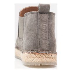 Tomsy damskie: Shabbies Amsterdam Espadryle grey
