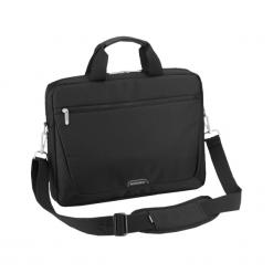 Torby na laptopa: Sumdex Basic PON – 111BK 15″-16″ czarna
