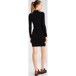 Sukienki hiszpanki: Onepiece SWIFT Sukienka etui black