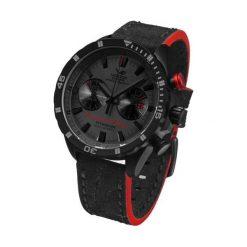Biżuteria i zegarki: Vostok Europe 6S21-320J390 - Zobacz także Książki, muzyka, multimedia, zabawki, zegarki i wiele więcej