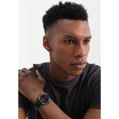 Adidas Timing PROCESS M1 Zegarek all black. Czarne, analogowe zegarki męskie marki Adidas Timing. Za 419,00 zł.