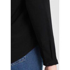 Bluzki asymetryczne: KIOMI TALL Bluzka black