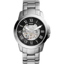 Biżuteria i zegarki męskie: Fossil – Zegarek ME3103