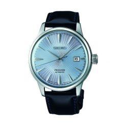Zegarki męskie: Seiko SRPB43J1 - Zobacz także Książki, muzyka, multimedia, zabawki, zegarki i wiele więcej