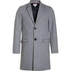 Kurtki chłopięce: Outfit Kids OVERCOAT Płaszcz wełniany /Płaszcz klasyczny grey