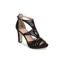 Sandały damskie: Sandały André  TINA