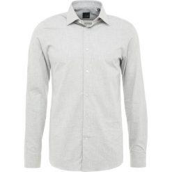 Lab Pal Zileri Koszula grey. Szare koszule męskie Lab Pal Zileri, m, z bawełny. Za 629,00 zł.