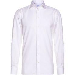 Eton Koszula biznesowa white. Białe koszule męskie marki Eton, m, z bawełny. Za 419,00 zł.
