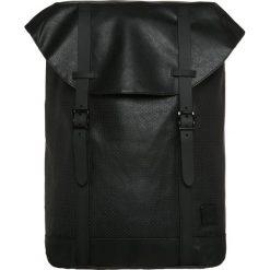 Spiral Bags HAMPTON Plecak black. Czarne plecaki męskie marki Spiral Bags. W wyprzedaży za 183,20 zł.