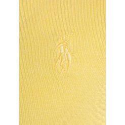 Polo Ralph Lauren Bluzka z długim rękawem english maize. Białe bluzki dziewczęce z długim rękawem marki UP ALL NIGHT, z bawełny. W wyprzedaży za 160,30 zł.