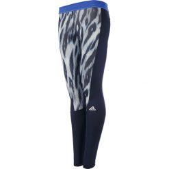 Legginsy: legginsy damskie ADIDAS TECHFIT LONG TIGHT / BK2957 – ADIDAS TECHFIT LONG TIGHT