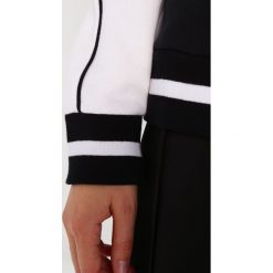 Odzież damska: Vans KARL LAGERFELD  Kurtka wiosenna black