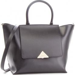 Torebka EMPORIO ARMANI - Y3A103 YDV9A 80001  Nero. Czarne torebki klasyczne damskie Emporio Armani, ze skóry, bez dodatków. Za 1489,00 zł.