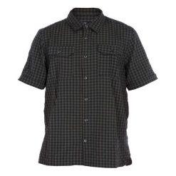 Koszule męskie na spinki: KILLTEC Koszula męska Killtec - Stratford - 22110 - 22110/330/XXL