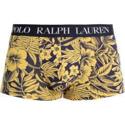 Polo Ralph Lauren Panty rugby royal. Niebieskie bokserki męskie Polo Ralph Lauren, z bawełny. Za 129,00 zł.